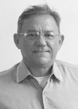 Candidato Professor Ribeiro Júnior 50123