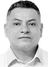 Candidato Professor Serjão 23216