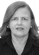 Candidato Professora Eveline Benevides 90166