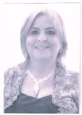 Candidato Professora Socorro Bessa 22888