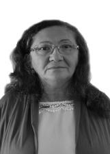Candidato Railda de Araujo 16456