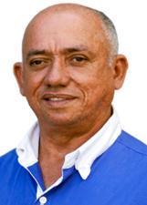 Candidato Raimundinho do Sindicato 65678