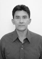 Candidato Raimundo Balbino 70714