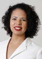 Candidato Raquel Andrade 65444