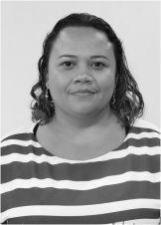 Candidato Regislene Sousa 27069