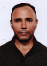 Candidato Renaldo Torres 11011