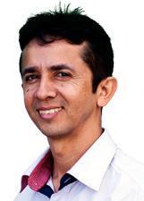 Candidato Ribamar Farias 65234