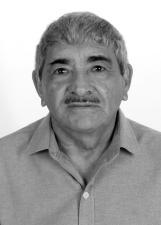 Candidato Rochinha 51623