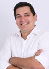 Candidato Rodrigo Araripe 55111