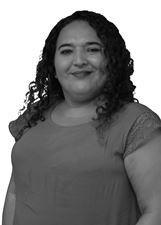 Candidato Rosangela do Coco 13789