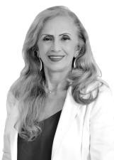 Candidato Rosi Vitor 23223