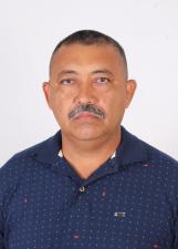 Candidato Sargento Campelo 70555
