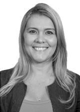Candidato Silvia Braz 90223