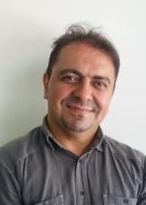 Candidato Silvio Maia 43000