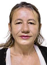 Candidato Socorrinha 65658