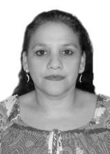 Candidato Sônia Barros 51315