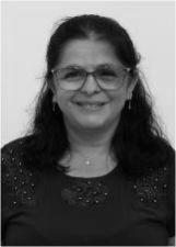 Candidato Teresa Queiroz 27590