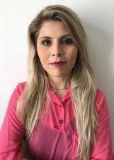 Candidato Vanessa Venâncio 12112