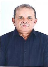 Candidato Vassourão 36451