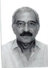 Candidato Walter Cavalcante 15640