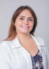 Candidato Wanda 40404