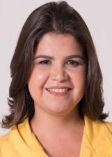 Candidato Adelita Monteiro 5000