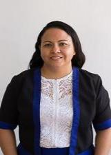 Candidato Adilene Nobre 5090