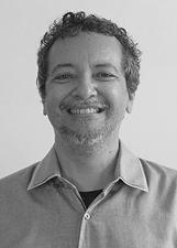 Candidato Alexandre Costa 5030