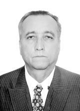 Candidato Alexandri Figueiredo 5130