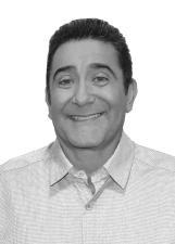 Candidato Alípio Rodrigues 5199