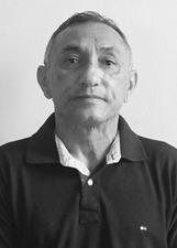 Candidato Amauri Costa 5003