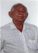 Candidato Antonio Sales 3601