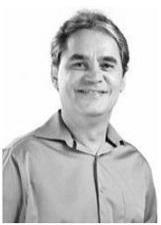 Candidato Arnaldo 4567