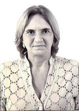 Candidato Auzelita Granjeiro 1877