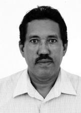 Candidato Benedito Oliveira 2121