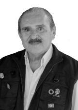 Candidato Carlos Alberto 5166