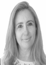 Candidato Celia Maria Maia Rodrigues 5155