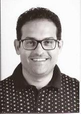 Candidato Celio Neto 4533