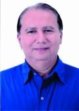 Candidato Cristiano Siqueira 2516