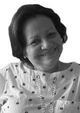 Candidato Dona Ivonete 9086