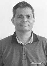 Candidato Dr. Luciantonio 5099