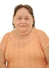 Candidato Fatima Sobreira 1263