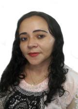 Candidato Francisca Cabral 1223