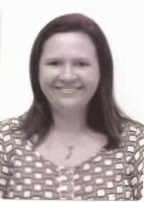 Candidato Gilmara Girão 4554