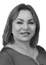Candidato Gorete Pereira 2233