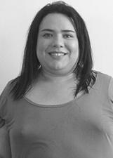 Candidato Helena Vieira 5001