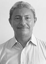 Candidato Heron Moreira 5060