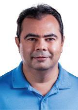 Candidato Idilvan 1213