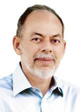 Candidato Inácio Arruda 6510