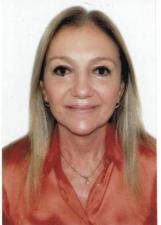Candidato Ines Arruda 1599